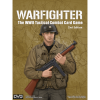 Warfighter-WWII-Core-Game