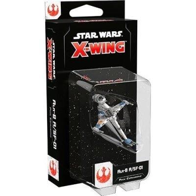 star wars xwing ala-b