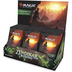 Zendikar-Rising-Set-Booster-Box