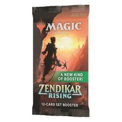 Zendikar-Rising-Set-Booster-Pack
