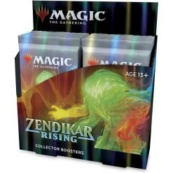Zendikar_Rising_Collector_Booster_Box