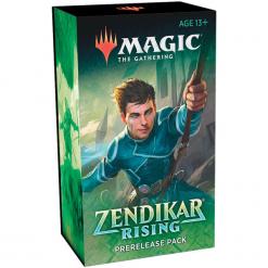 Zendikar_Rising_prerelease_pack