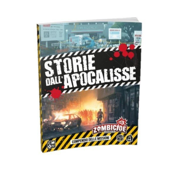 Zombicide-storie-dall-apocalisse