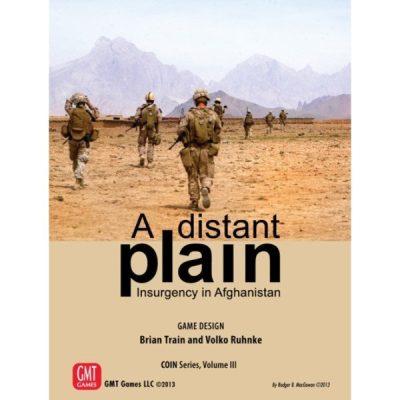 a-distant-plain