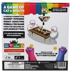 a-game-of-cat-and-mouth-retro