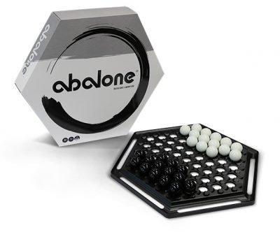 abalone-setup.jpg