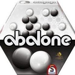 abalone_gioco_da_tavolo.jpg