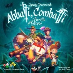 abbatti_combatti_arraffa_il_malloppo.jpg