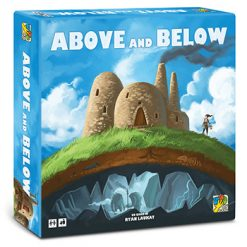 above_and_below_gioco_da_tavolo.jpg