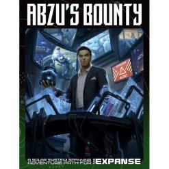 abzu-bounty-abzus-the-expanse