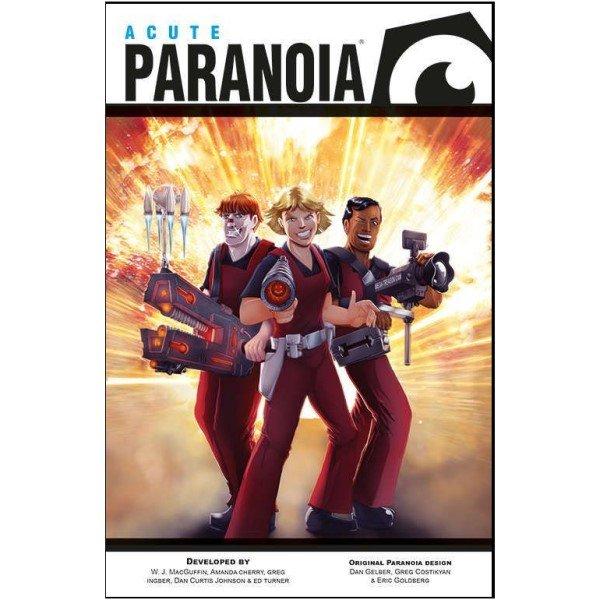 acute_paranoia