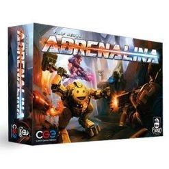 adrenalina_gioco_da_tavolo_fps.jpg
