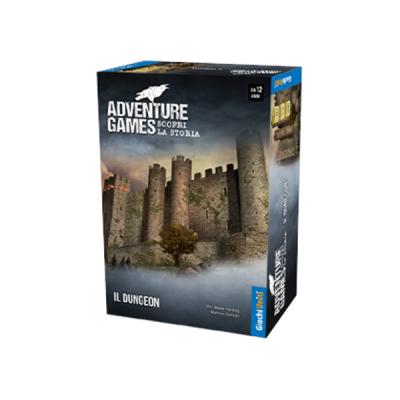 adventure-dungeon