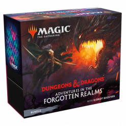 adventures-in-the-forgotten-realms-bundle-eng