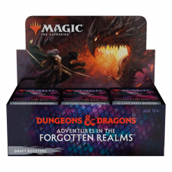 adventures-in-the-forgotten-realms-draft-booster-box-eng