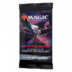 adventures-in-the-forgotten-realms-draft-booster-eng