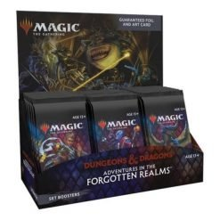 adventures-in-the-forgotten-realms-set-booster-box-