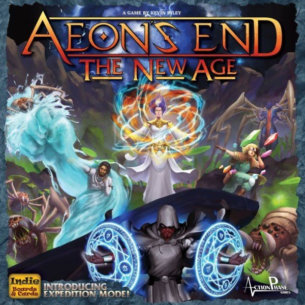 aeon-s-end-the-new-age