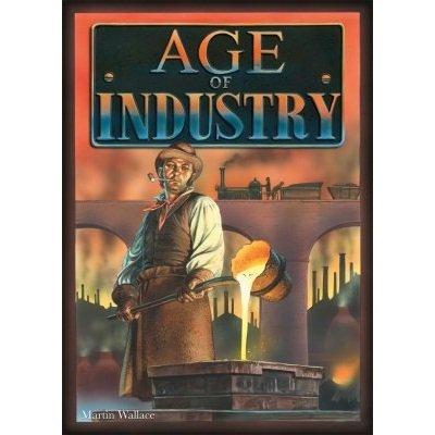 age_of_industry.jpg