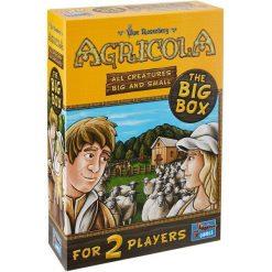 agricola-2-giocatori-creature-grandi-e-piccole