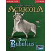 agricola-mazzo-bubulcus