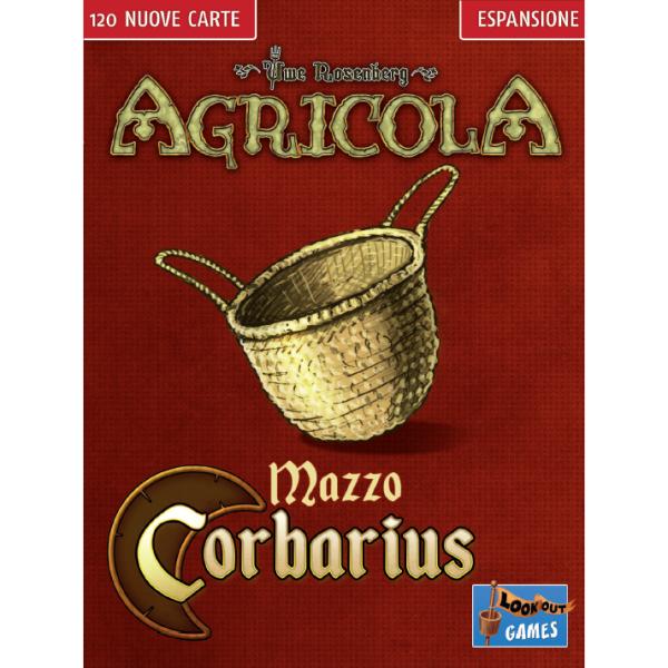 agricola-mazzo-corbarius