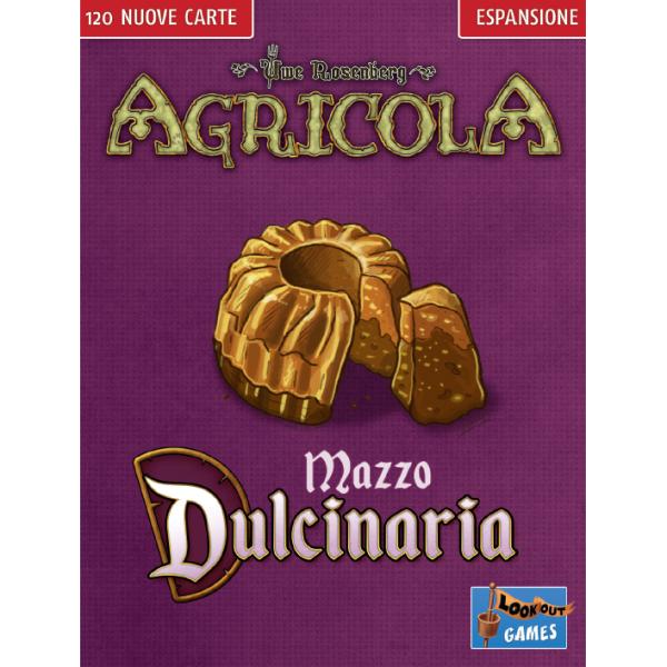 agricola-mazzo-dulcinaria