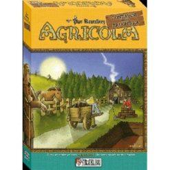 agricola__contadini_della_brughiera.jpg