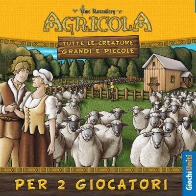 agricola__tutte_le_creature_grandi_e_piccole.jpg