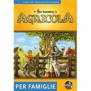 agricola_edizione_famiglia.jpg
