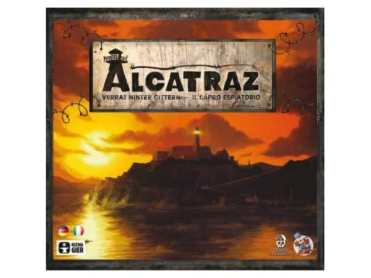 alcatraz_box.jpg