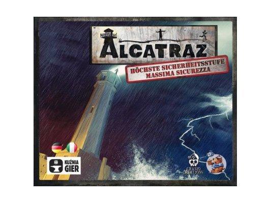alcatraz_massimasicurezza_box.jpg