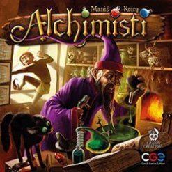 alchimisti_gioco_da_tavolo.jpg