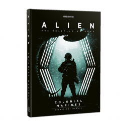 alien-colonial-marines-operations-manual