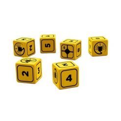 alien-rpg-stress-dice-set-alien-rpg