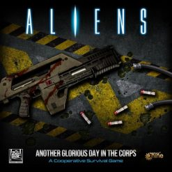 aliens-another-glorious-day-in-the-corps