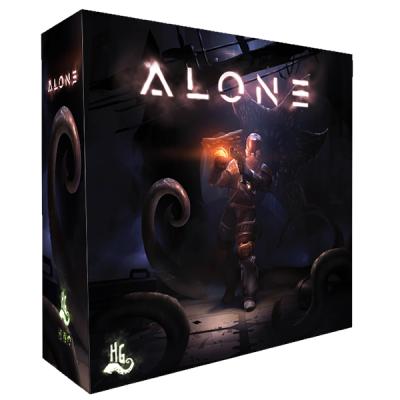 alone-gioco-da-tavolo-ghenos-2