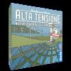 alta-tensione-set-centrali-2