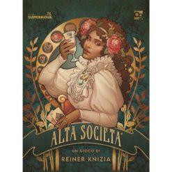 alta_societa