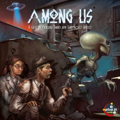 among-us-uplay-boardgame