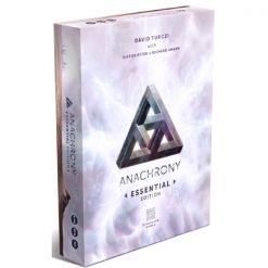 anachrony-essential-edition