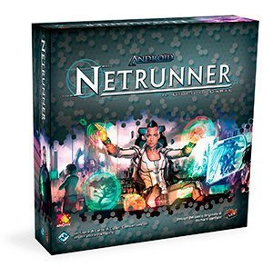 android_netrunner_gioco_di_carte.jpg