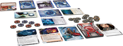 android_netrunner_panoramica_di_gioco.png