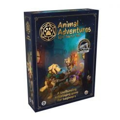 animal-adventures-starter-set