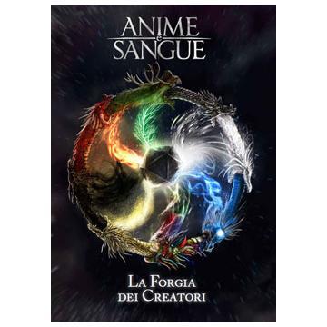 anime_e_sangue_forgia_dei_creatori.jpg