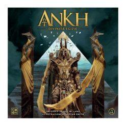 ankh-divinita-egizie