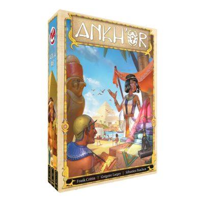 ankh'or-gioco-da-tavola