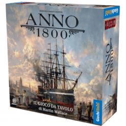 anno-1800-scatola