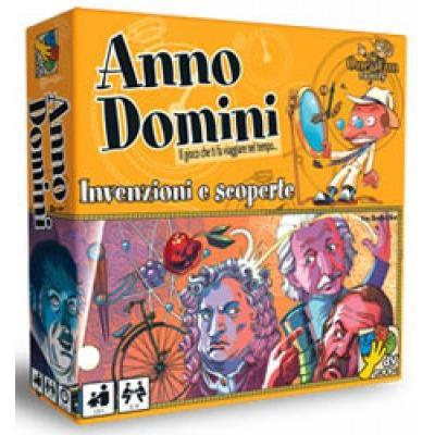 anno_domini_invenzioni_e_scoperte.jpg