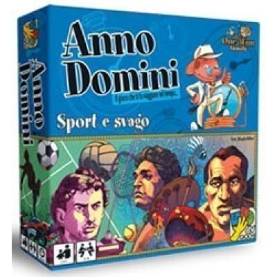 anno_domini_sport_e_svago.jpg